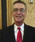 Duane Fischer