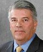 Mark Borer