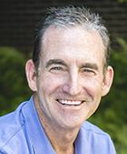 Mike Mueller