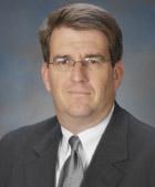 Ralph Castner