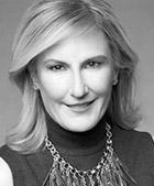 Wanda Gierhart