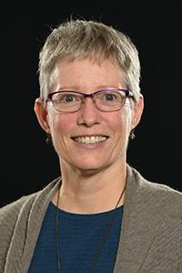 Eisloeffel, Deborah