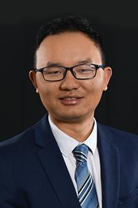 Xu, Liang