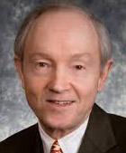 Allan Noddle