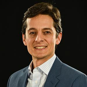 Dr. Andre Maciel