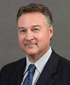 Brian Ruisinger