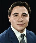 Nicholas Chapa