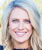 Christie Stukenholtz
