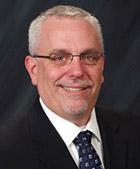 Clark Sackschewsky