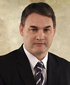 Craig Stoffel