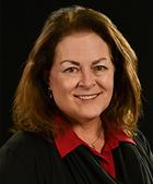 Donna Dudney