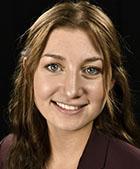 Lauren Eihusen