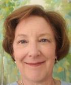 Elaine Pelletier