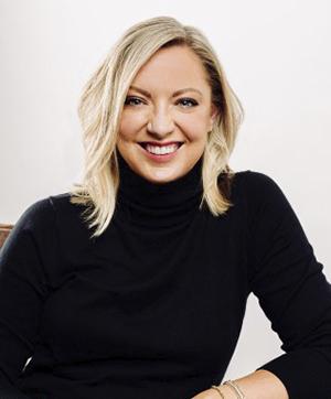 Erica Wassinger