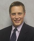 Grant Buckley