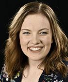 Maria Heyen