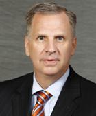 James Kroeker