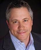 Jeffrey Noordhoek