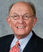 Jeffrey Phipps, Sr.