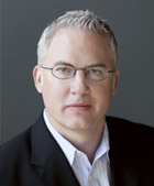 Jeffrey Vaske