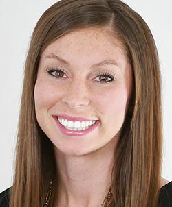 Jessica Schumacher