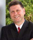 Jim Sanduski