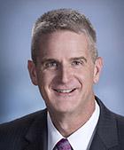 John Gessert