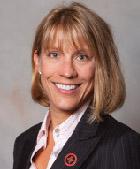 Karen Plessinger