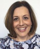 Kathy Sulentic