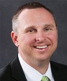Kyle Doperalski