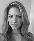 Laura Classen