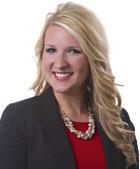 Lindsey Spehn
