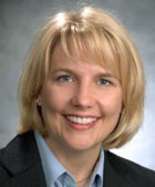 Lori Druse