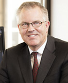 Mark A. Wynegar