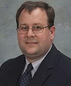 Matthew L. Blomstedt