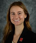 Melissa Newkirk