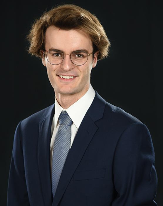 Michael Robert Schneider