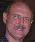 Raymond Turek