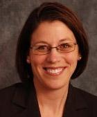 Renee Fry