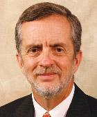Richard Reiser