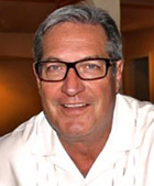 Richard Varner