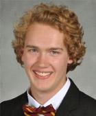 Ross Grieb