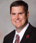 Scott Fullerton
