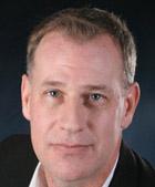Scott Kroeker
