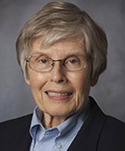 Sheryl Snyder