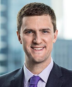 Andrew Siepker