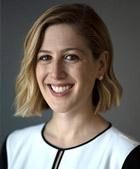 Stefanie Miller