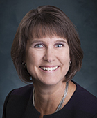 Sue Wilkinson
