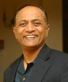 Suresh Subramanian