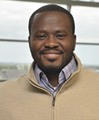 Sylvester Obafunwa